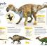 Thumbnail image of DKfindout! Dinosaurs - 4