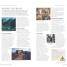 Thumbnail image of DK Eyewitness Travel Cruise Guide to Europe and the Mediterranean - 2