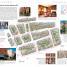 Thumbnail image of DK Eyewitness Travel Guide Boston - 6