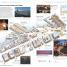 Thumbnail image of DK Eyewitness Travel Guide California - 6