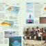 Thumbnail image of Ocean - 3