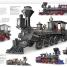 Thumbnail image of Train - 4