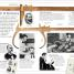 Thumbnail image of Forensic Science - 6