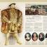 Thumbnail image of History of Britain and Ireland - 6