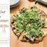 Thumbnail image of The Deliciously Keto Cookbook - 6