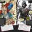 Thumbnail image of DC Comics Ultimate Character Guide - 4