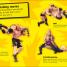 Thumbnail image of WWE How To Win In The Ring - 8