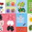 Thumbnail image of Colours and Shapes - 3