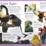 Thumbnail image of First Animal Encyclopedia - 2
