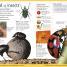 Thumbnail image of First Animal Encyclopedia - 4