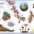 Thumbnail image of First Earth Encyclopedia - 4