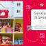 Thumbnail image of My Sewing Machine Book - 1