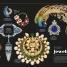 Thumbnail image of Jewel - 2