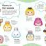 Thumbnail image of Disney Tsum Tsum Ultimate Sticker Collection - 4