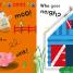 Thumbnail image of Noisy Toys Peekaboo! - 3