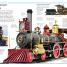 Thumbnail image of The Big Noisy Book of Trains - 1