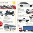 Thumbnail image of The Big Noisy Book of Things That Go - 1