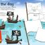 Thumbnail image of Pirates Ultimate Factivity Collection - 4