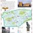 Thumbnail image of DK Eyewitness Edinburgh Pocket Map and Guide - 1