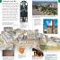 Thumbnail image of DK Eyewitness Edinburgh Pocket Map and Guide - 3