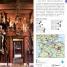 Thumbnail image of DK Eyewitness Edinburgh Pocket Map and Guide - 6