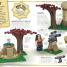 Thumbnail image of LEGO DC Comics Super Heroes Build Your Own Adventure - 2