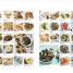 Thumbnail image of Mary Berry's Complete Cookbook - 1