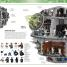 Thumbnail image of Ultimate LEGO Star Wars - 8