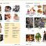 Thumbnail image of Italian-English Bilingual Visual Dictionary with Free Audio App - 6