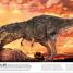 Thumbnail image of The Dinosaurs Book - 3
