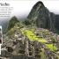 Thumbnail image of DKfindout! Maya, Incas, and Aztecs - 1