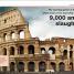 Thumbnail image of Ancient Rome - 3