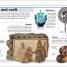 Thumbnail image of Ancient Rome - 4