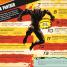 Thumbnail image of Marvel Ultimate Fact Book - 4