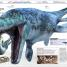 Thumbnail image of Knowledge Encyclopedia Dinosaur! - 4