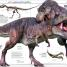 Thumbnail image of Knowledge Encyclopedia Dinosaur! - 6