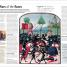 Thumbnail image of History of Britain and Ireland - 3