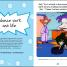 Thumbnail image of Nickelodeon Rugrats Guide to Adulting - 4