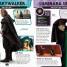 Thumbnail image of Star Wars Character Encyclopedia New Edition - 2