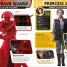 Thumbnail image of Star Wars Character Encyclopedia New Edition - 3