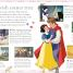 Thumbnail image of Disney Princess The Essential Guide New Edition - 1