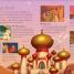 Thumbnail image of Disney Princess The Essential Guide New Edition - 4