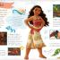 Thumbnail image of Disney Princess The Essential Guide New Edition - 6