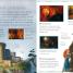 Thumbnail image of Disney Princess The Essential Guide New Edition - 7