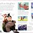 Thumbnail image of Disney Princess The Essential Guide New Edition - 9