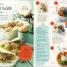 Thumbnail image of The Vegetarian Cookbook - 8