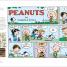 Thumbnail image of The Peanuts Book - 4