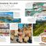 Thumbnail image of DK Eyewitness Slovenia - 3