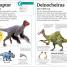Thumbnail image of My Book of Dinosaurs and Prehistoric Life - 1