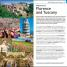 Thumbnail image of DK Eyewitness Top 10 Florence and Tuscany - 1